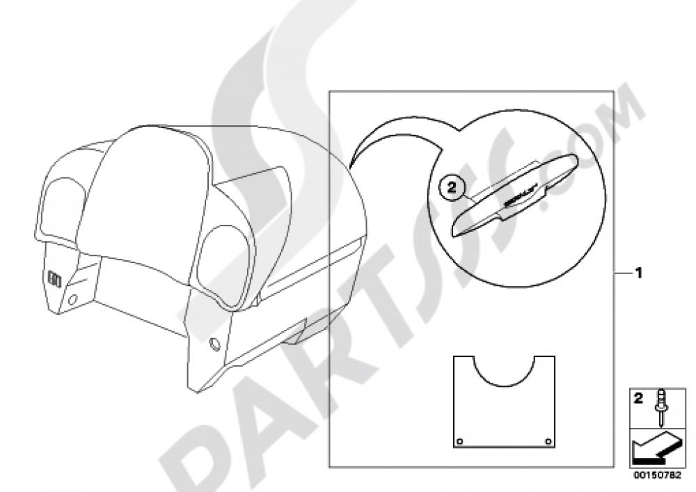 k1100r instrument wiring diagram