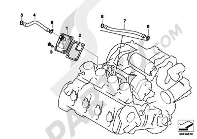 Motorcyclealarmwiringdiagramyjda wordpress likewise Yamaha 650 Chopper Wiring Diagrams together with Honda Twin Ignition Wiring Diagram together with Easy Rider Wiring Diagram further Harley Internal Wiring. on simplified motorcycle wiring diagram
