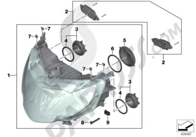 Bmw K1600GTL K1600GTL (K48) Dissembly sheet. Purchase ... on sincgars radio configurations diagrams, hvac diagrams, engine diagrams, transformer diagrams, motor diagrams, pinout diagrams, gmc fuse box diagrams, electronic circuit diagrams, electrical diagrams, internet of things diagrams, lighting diagrams, troubleshooting diagrams, switch diagrams, honda motorcycle repair diagrams, smart car diagrams, series and parallel circuits diagrams, led circuit diagrams, friendship bracelet diagrams, battery diagrams,