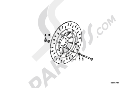 1995 Dodge Ram 3500 Engine Wiring Diagram together with Sony Xplod Car Radio Wiring Diagram in addition Sullair Wiring Schematics besides Sony Xplod Head Unit Wiring Diagram moreover Pid21050. on bmw head unit harness