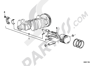 What Is The PCD likewise Jr dragster clipart together with 1955 Ford Truck Coloring Sketch Templates likewise KYB GR 2 furthermore Ford BRAND NEW RANGER 2 2TDCI SUPER CAB XL 6AT 4X2 1400676941. on 2018 volvo cars