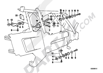 Acura Rsx Bose  lifier Wiring Diagram together with Volkswagen golf 2009 2013 mk6 further 227405 likewise Partslist additionally Pid21050. on head unit specific wiring harness