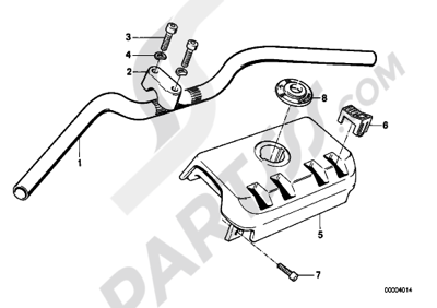 Toyota hilux 1989 1997 further Pid21050 together with  on head unit specific wiring harness