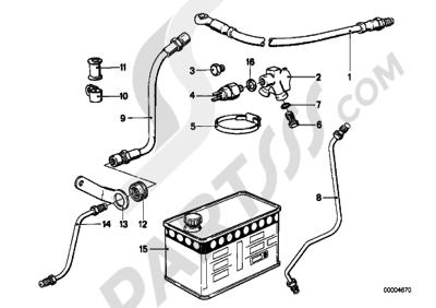 86 Dodge Ram 150 Alternator Wiring Diagram as well 1997 Dodge Ram Ecm Wiring Diagram moreover Wiring Diagram For 1979 Dodge D150 moreover 103855 External Voltage Regulator Issues Help furthermore Delco Alternator External Regulator Wiring Diagram. on dodge external voltage regulator wiring diagram