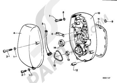 Ez Go Electric Differential Diagram in addition 20310 Gas Club Car Diagrams 1984 2005 A further Ezgo Marathon Golf Cart Parts And Accessories further Ezgo Gas Cart Rear End as well Partslist. on golf cart differential parts diagram