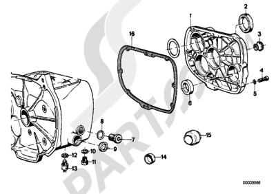 7 Blade Wiring Diagram