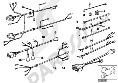 8n Ford Tractor Wiring together with 1947 8n Wiring Diagram furthermore 1976 Buick Skylark Engine moreover Ford 3000 Tractor Hydraulic System Diagram as well Ford 4000 Wiring Diagram. on 8n firing order diagram