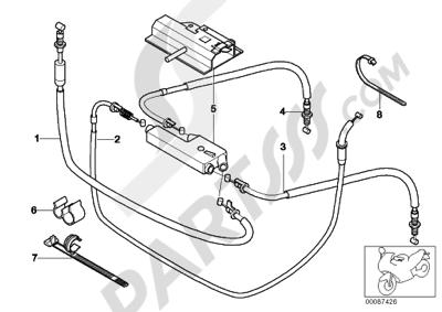antique car wiring schematic rc car wiring schematic #7