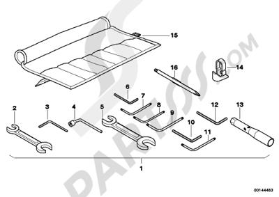 bmw air bag suspension bmw brakes wiring diagram