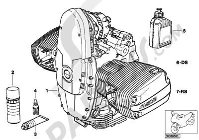 despiece bmw r1150rt r1150rt r22 repuestos originales bmw r1150rt rh partsss com
