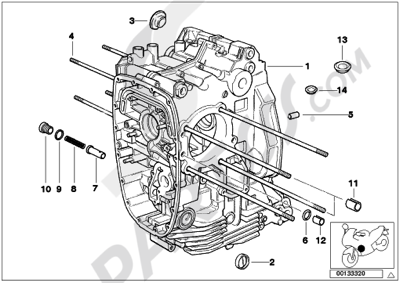 r1150rt engine diagram group electrical schemes r1200rt bmw r1150rt engine diagram wiring