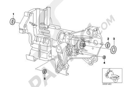r1150rt engine diagram group electrical schemes r1200rt bmw r1150rt wiring diagram wiring diagram