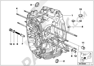 2002 bmw 325i engine diagram bmw r1150rt engine diagram despiece bmw r1200c 1998-2003 (59c1) | repuestos ...