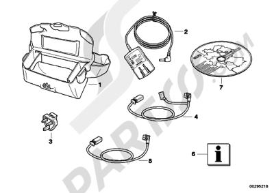 Honda Gl1800 Fuse Box besides Wiring Diagram Bmw X1 also Bmw R1200 Engine likewise Bmw R1150rt Engine Diagram moreover Bmw F800st Wiring Diagram. on bmw r1200rt wiring diagram