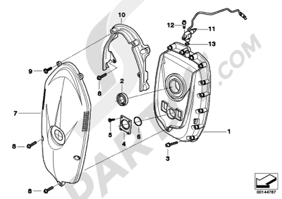 honda dominator wiring diagram with Timing Wheel Large on Honda Nx 650 Enduro Wiring Diagrams further Electrical Wiring Diagram Tutorial in addition Honda Cr250r Schematic Diagram additionally 1985 Goldwing Wiring Diagram likewise Honda Nx 650 Carburetor Diagram.