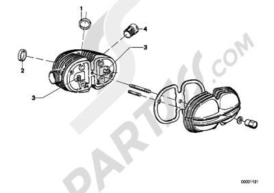 2013 Dodge Avenger Serpentine Belt Diagram