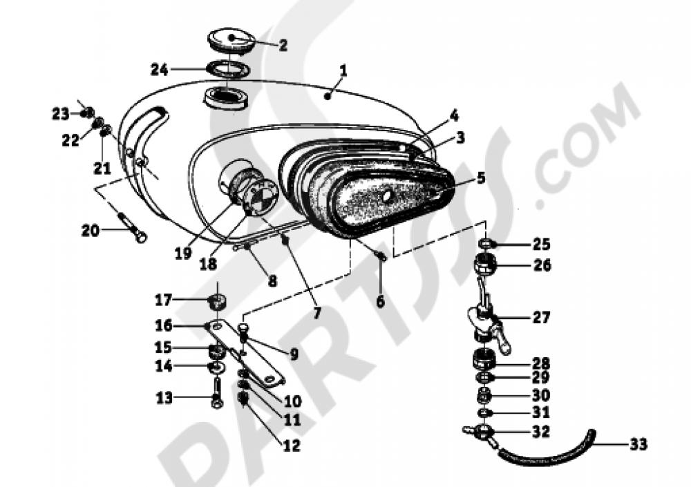 Bmw R1200g Lc Wiring Diagram