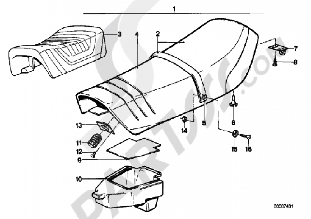 r80gs2471benchseat_1000 png