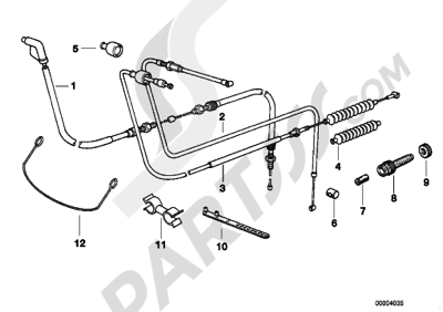 Despiece Bmw R850R R850R (259R) | Repuestos originales Bmw R850R on golf cart diagrams, bmw stereo wiring harness, bmw suspension diagrams, pinout diagrams, bmw 328i radiator diagram, ford 5.4 vacuum line diagrams, snap-on parts diagrams, comet clutch diagrams, bmw e46 wiring harness, time warner cable connection diagrams, bmw cooling system, directv swim diagrams, ford fuel system diagrams, bmw fuses, ford transmission diagrams, 1998 bmw 528i parts diagrams, bmw planet diagrams, bmw wiring harness connectors male, bmw schematic diagram,