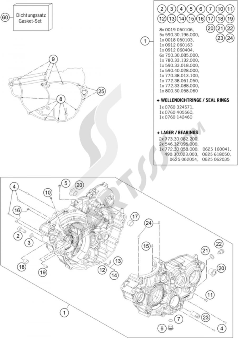 ktm-motorcycle350-exc-f-engine-case_1000 png