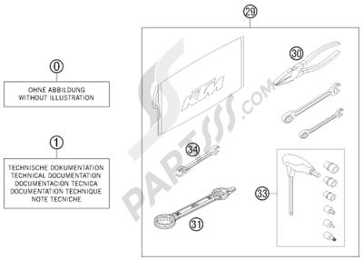 kymco engine bmw seahawk bmw wiring diagram