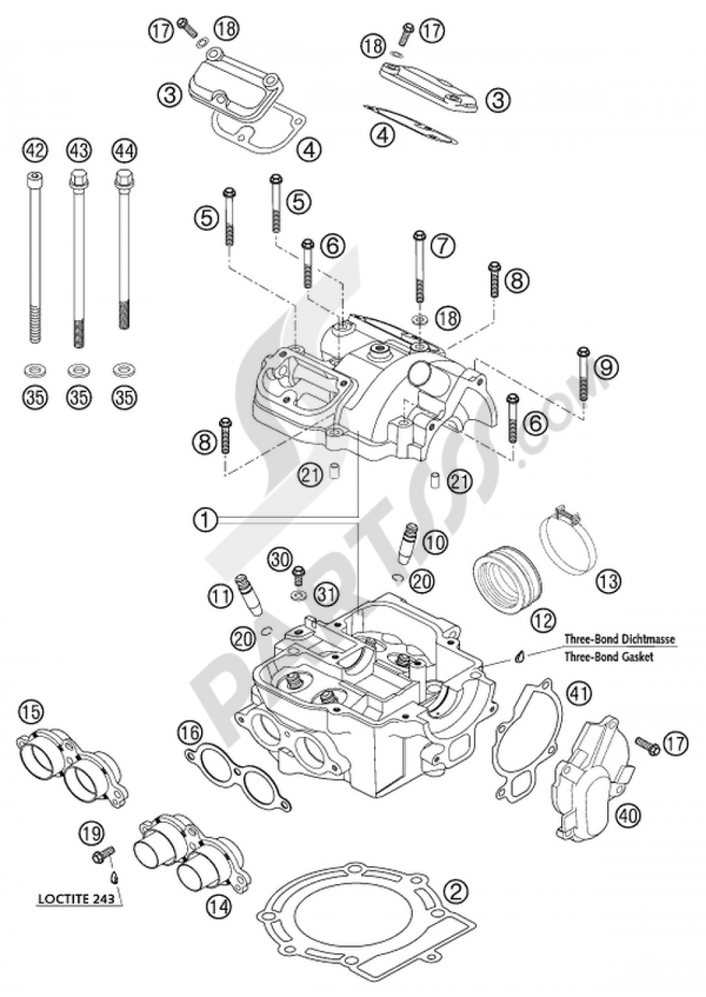 2002 ktm engine diagram - fusebox and wiring diagram series-growth -  series-growth.id-architects.it  id-architects.it