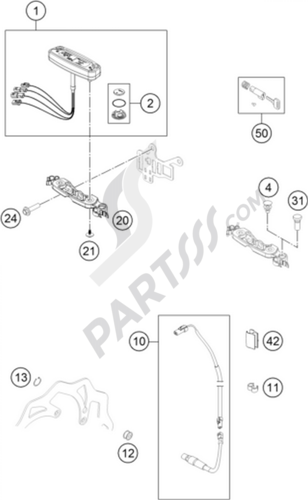 Ktm Freeride 250 Wiring Diagram Library 350