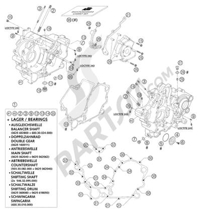 yamaha v star 950 wiring diagram yamaha v star 950 tires