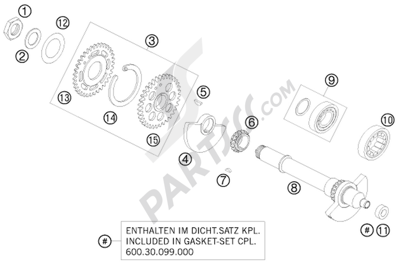 V Twin Motorcycle Wiring Diagram also Kawasaki Motorcycle Oil besides 2005 Dodge Charger Lx 5 7l V 8 Engine Firing Order And Battery Cable Routing further Ford Applies For Puddle Light Patent That Projects Charging Level On The Ground 101882 together with 128i Fuse Box Location. on triumph engine system