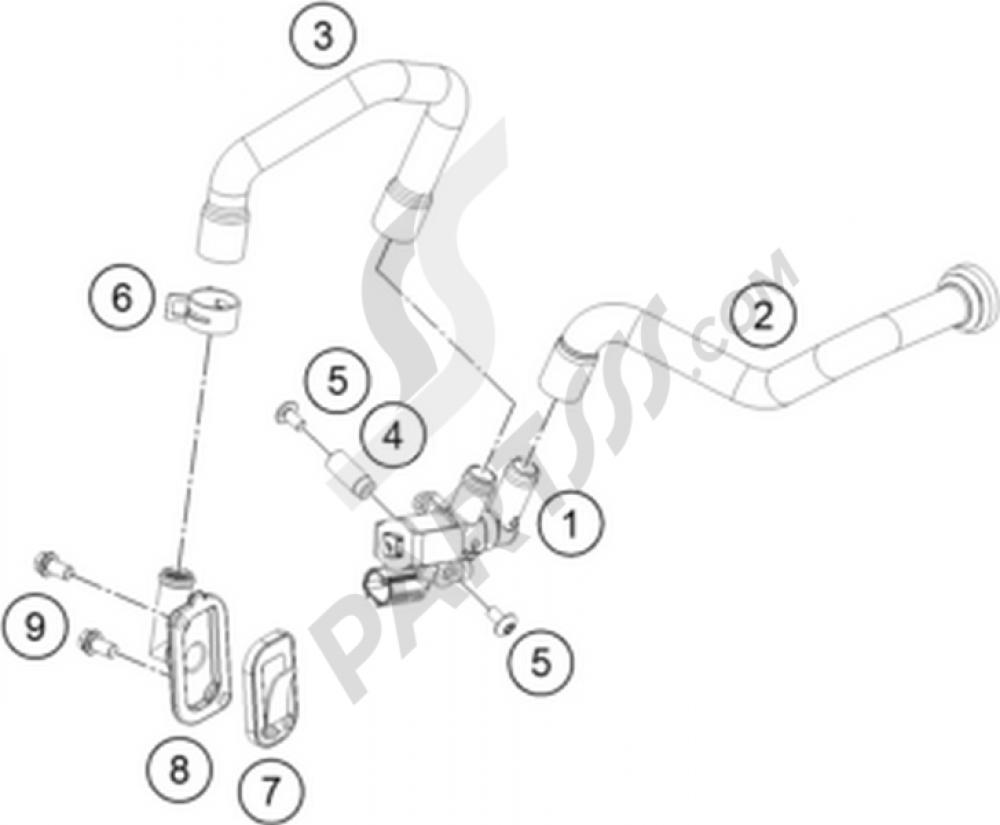 701 Enduro - Page 3 Ktm-motorcycle690-duke-white-abs-secondary-air-system-sas_1000