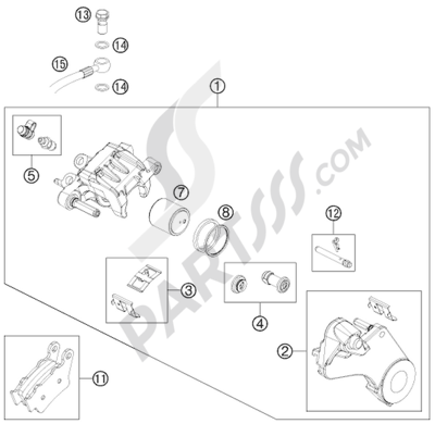 Redcat 150cc Atv Parts Diagram additionally Loncin 110cc Wiring Diagram as well Gy6 Engine Wiring Diagram in addition 50cc Scooter Ignition Wiring Diagram further Suzuki Atv Diagrams Cdi. on wiring diagram for 150cc quad
