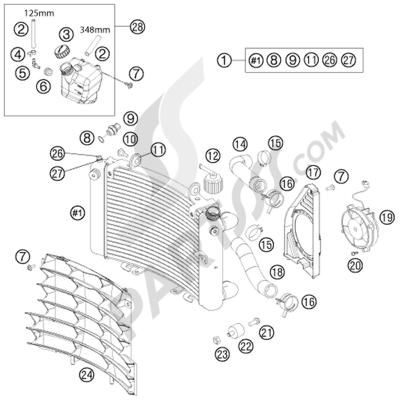daihatsu start wiring diagram with Kawasaki Electric Fuel Pump on Kawasaki Electric Fuel Pump together with Chevrolet P30 Motorhome together with Isuzu Npr Electrical Diagram further Mazda Instrument Panel moreover Clutch Kit Diagram.