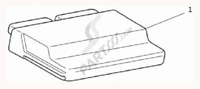 Triumph DAYTONA 675R VIN FROM 564948 Dissassembly sheet  Purchase