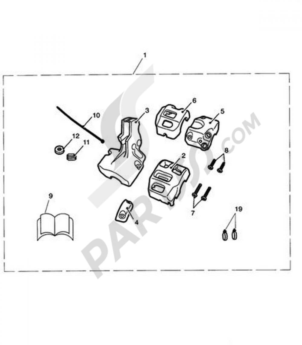 subaru loyale wiring diagram hecho cc3 triumph thunderbird 1600 wiring diagram wiring resources  triumph thunderbird 1600 wiring diagram