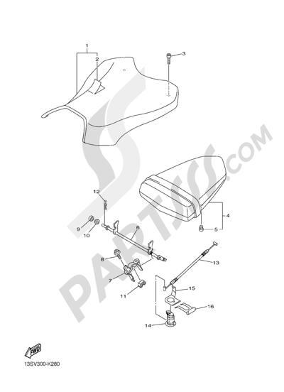 Admirable Recambios Vespa Auto Electrical Wiring Diagram Wiring Digital Resources Cettecompassionincorg