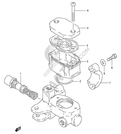 Ford F350 Super Duty Wiring Diagram together with E30 Rear Suspension additionally Ford Fiesta Wiring Diagram Mk7 further Ford Fiesta St Engine Diagram likewise Fuse Box Ford Fiesta 2003. on ford fiesta st fuse box diagram