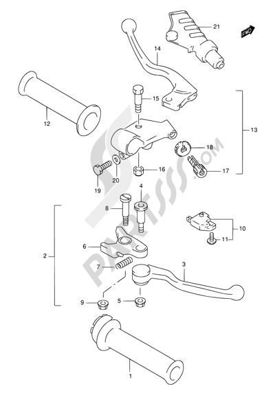 kawasaki fh500v engine diagram kawasaki fh500v engine rebuild wiring diagram