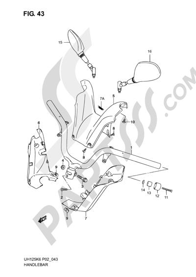 moteur de recherche des pi u00e8ces de rechange suzuki  mod u00e8le