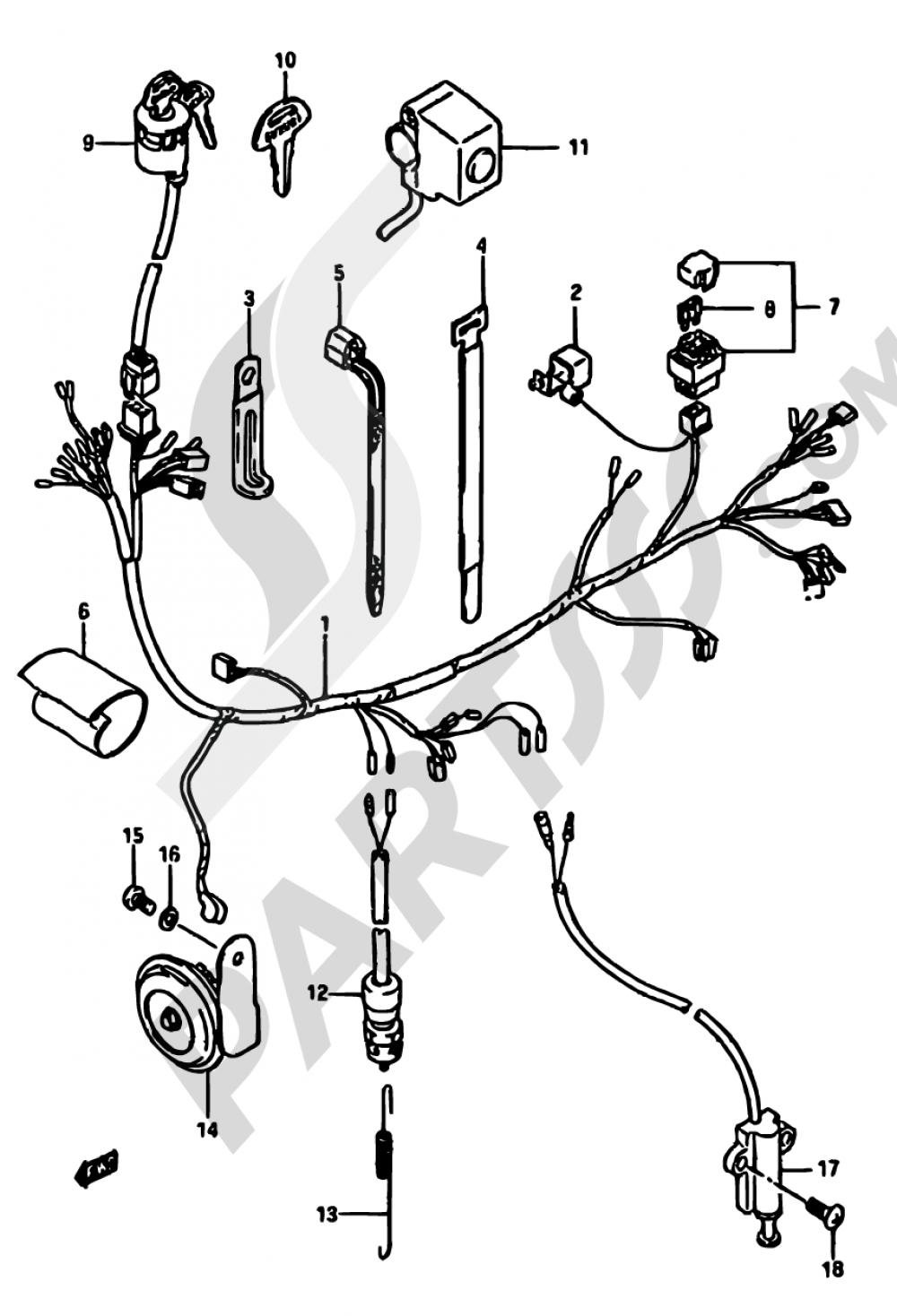 tlr200 wiring diagram fuse box wiring diagram Connect IDE to USB Cable Wiring Diagram tlr200 wiring diagram wiring diagramxr600r wiring diagram wiring diagram databasesuzuki dr 600 wiring diagram best wiring