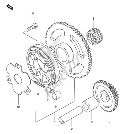 E30 Wiring Harness Cover