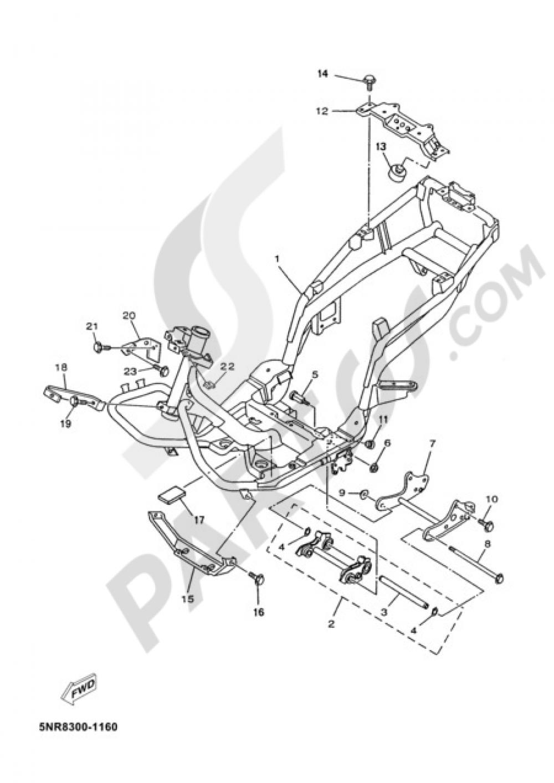 yamaha majesty 125 electrical diagram house wiring diagram symbols u2022 rh mollusksurfshopnyc com