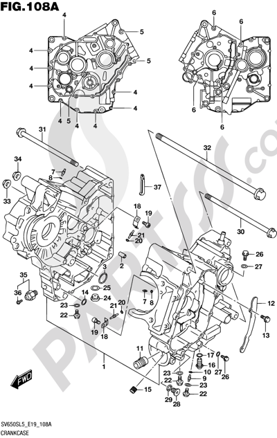 sv650 engine diagram smart wiring diagrams u2022 rh emgsolutions co Suzuki Motorcycles 2017 Suzuki SV650