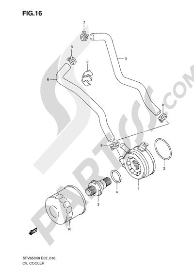 Motorcycle Transmission Wiring Diagram