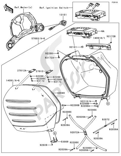 350 V8 Engine Diagramgl1800 Speaker Wiring Diagram