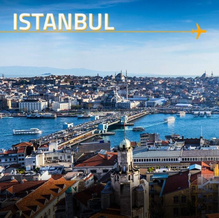 Istanbul-promo