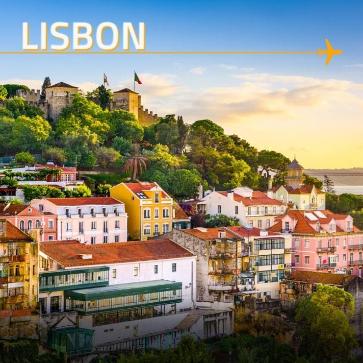 Lisbon-promo