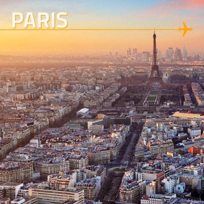 Paris-promo