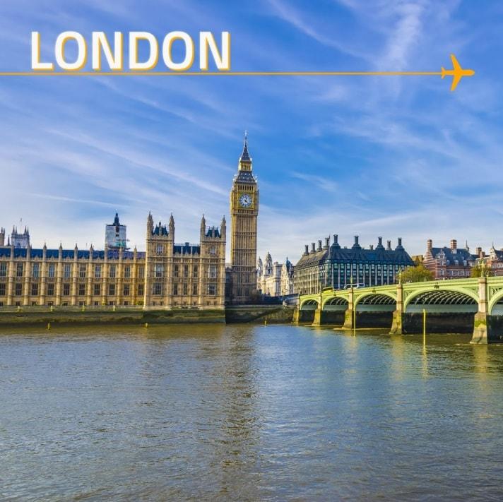 London-promo
