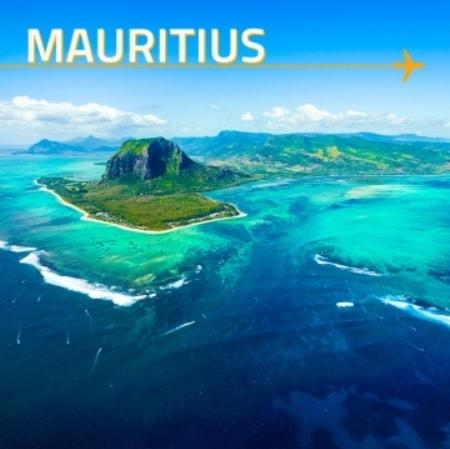 Mauritius-promo