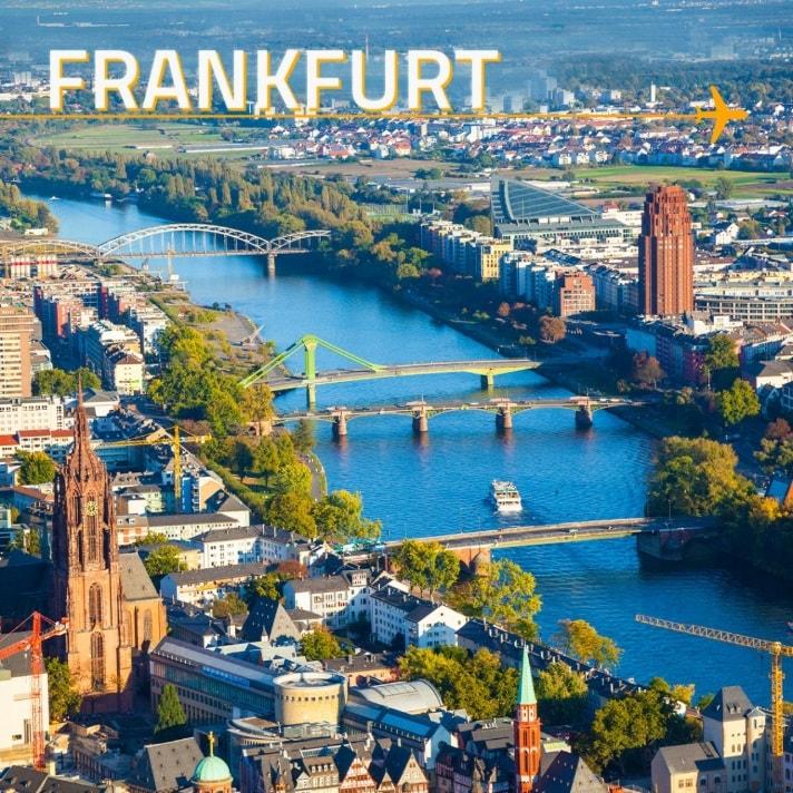 Frankfurt-promo